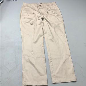 Brand new Denver Hayes dress pants